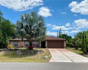 1488 Nabatoff Street, North Port image