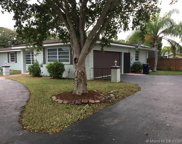 17344 Sw 88th Ave, Palmetto Bay image