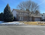 8454 S Woody Way, Highlands Ranch image