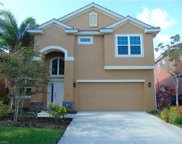 9344 Via Murano CT, Fort Myers image
