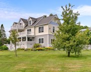 29 Willow Street, South Portland image