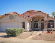 2442 E Cathedral Rock Drive, Phoenix image
