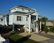 59 Flagler Drive, Palm Coast image