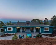 815 Palomar Dr, Redwood City image