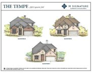 1011 Reprise Rd, Round Rock image