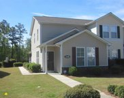 148 Olde Towne Way Unit 1, Myrtle Beach image