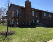 8951 Clearview Drive, Orland Park image