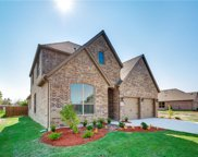 572 Spruce Trail, Forney image
