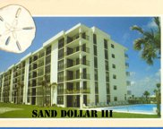 8050 A1a South #306 Unit Sand Dollar III - 306, St Augustine image