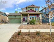 1113 Antrim Loop, Colorado Springs image