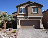 10036 WILLOWBROOK POND Road, Las Vegas image