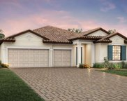 19180 Elston WAY, Estero image