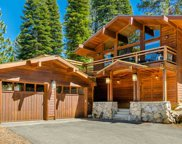 705 Conifer, Truckee image