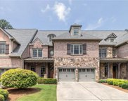 330 Wisteria Circle, Roswell image