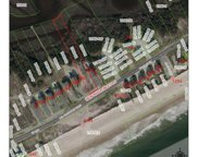 1271 New River Inlet Road, North Topsail Beach image