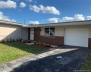 8580 Nw 16th St, Pembroke Pines image