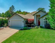 956 Montclair Dr, Redding image