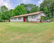 171 Candlenut Ln, Boiling Springs image