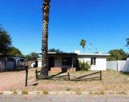 509 E Linden, Tucson image