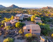 28901 N 114th Street, Scottsdale image