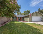 1864 HILLARY Court, Simi Valley image