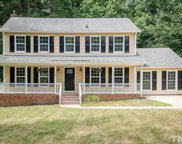 1430 Elgin Court, Cary image