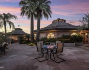 31220 N 70th Street, Scottsdale image