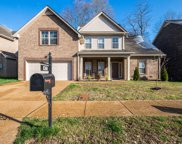 8268 Tapoco Ln, Brentwood image