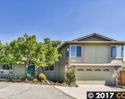 5208 Forrestgreen Ct, Concord image