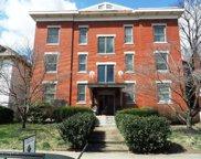 2015 Bonnycastle Ave Unit 202, Louisville image