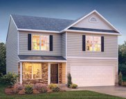 572 Craftsman Lane, Boiling Springs image