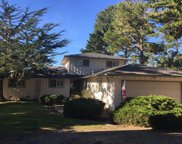 3076 Larkin Rd, Pebble Beach image