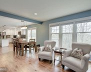 20171 ST LOUIS ROAD, Purcellville image