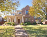 308 Cave River Drive, Murphy image
