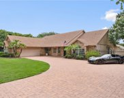 4507 Village Wood Drive, Orlando image