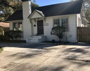 3558 CYPRESS ST, Jacksonville image