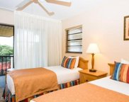 600 Neapolitan WAY Unit 157, Naples image