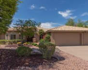 15719 E Sunflower Drive, Fountain Hills image