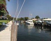 698 NE Spanish River Boulevard Unit #0120, Boca Raton image