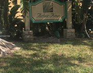 4439 Treehouse Ln Unit #H19, Tamarac image