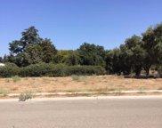 5389 E Orleans, Fresno image