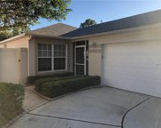 2144 Winsley St, Clermont image