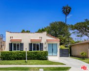 3886  Lyceum Ave, Los Angeles image