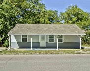 105 North Niota Road, Englewood image