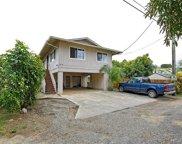 465A Kawailoa Road, Kailua image