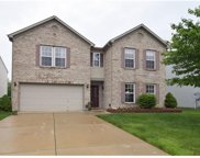 12710 Bearsdale  Drive, Indianapolis image