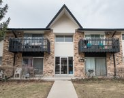 12A Kingery Quarter Unit 103, Willowbrook image