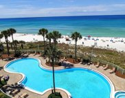 11807 Front Beach Road Unit 1-502, Panama City Beach image