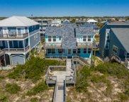 2711 W Beach Drive, Oak Island image
