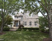 46303 SUMMERHILL PLACE, Sterling image